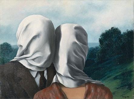 magritte-les-amantes-1928
