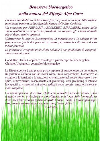 volantino bioenergetica retro (1)