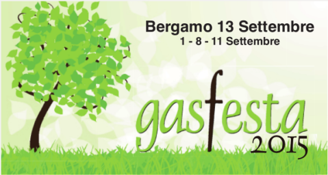 gasfesta2015